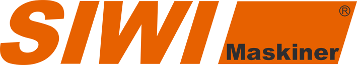 SIWI Maskiner